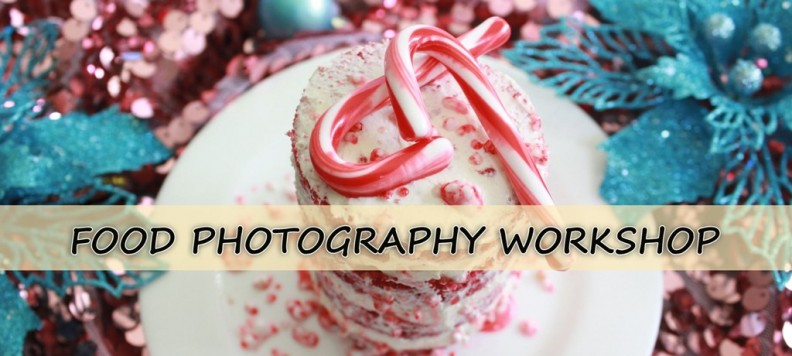 foodphotography, photography, workshopphotography, fotografi, kursusfotografi, mellyrianasari, foodphotography