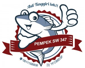 pempek sw_1000