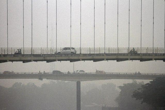 JUARA FAVORIT Rony Muharrman Jembatan Siak I dan III Riau