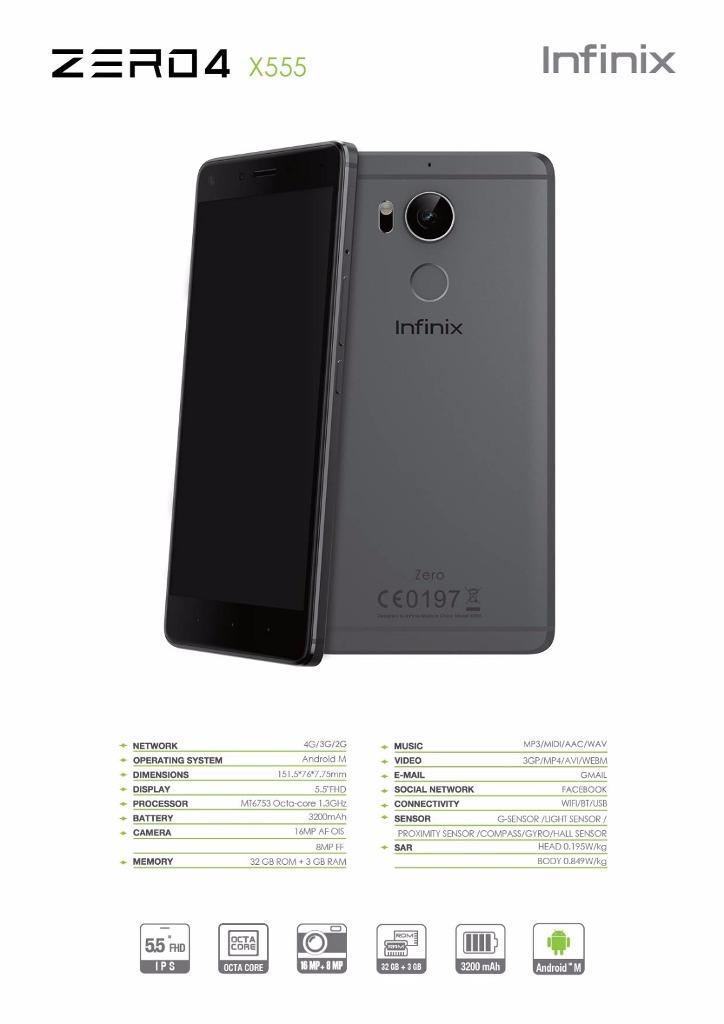 zero-4-x555