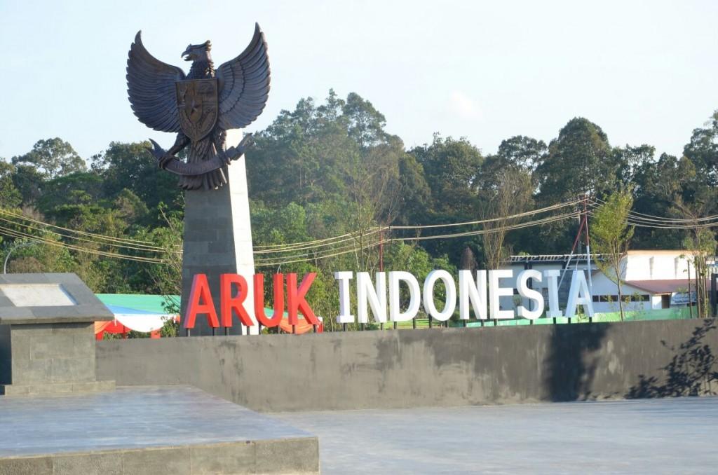 PLBN ARUK (2)
