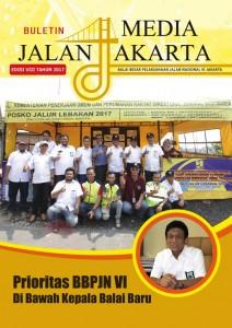 cover MJJ 8