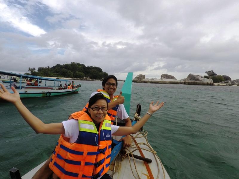 Belitung (1)