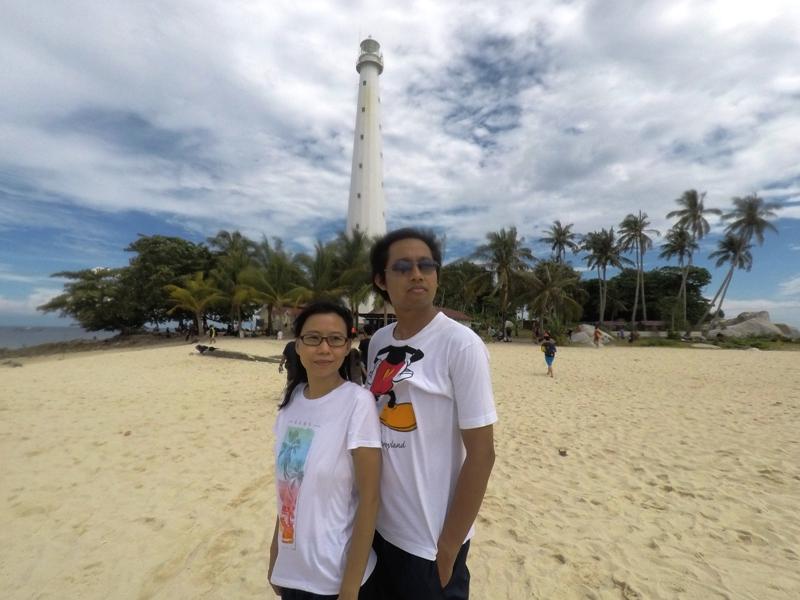 Belitung (2)
