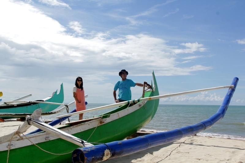 Belitung (4)