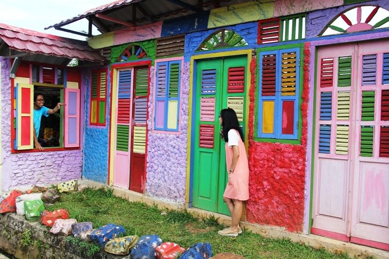 Belitung (6)