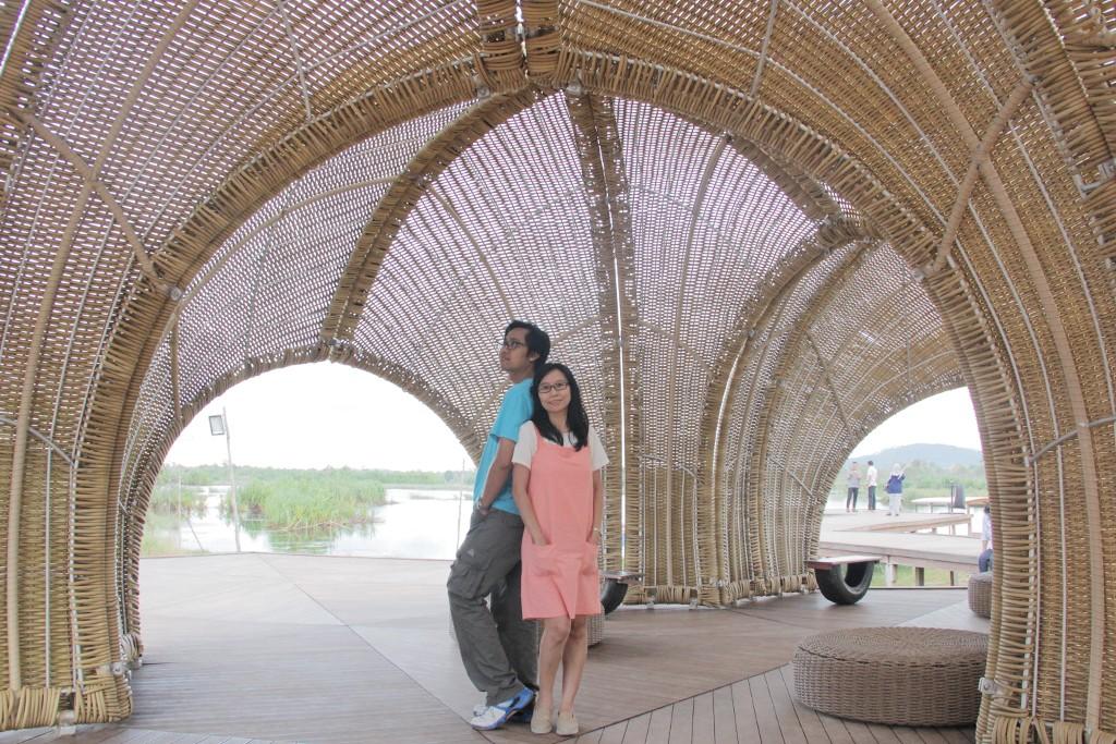 Belitung (9)