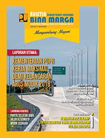 bul bina marga 17 low (5)-1