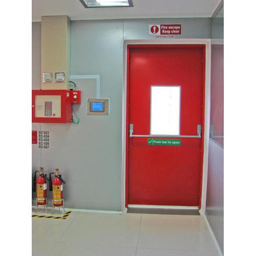 emergency-door-500x500