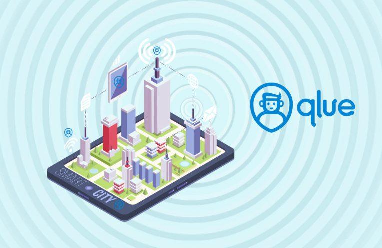 Qlue, DKIJakarta, smartcity, AniesBaswedan, SandiagaUno, Ahok, RamaRaditya, VentureCapital, Telkom, MDIVentures, GlobalDigitalPrimaVenture, ArtificialIntelligence, TheInternetofThings, IoT