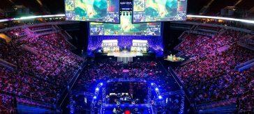 dota2, esports, esportsindonesia,game,gameonline, gamers,gayahidup,harrykartono,iespa, indonesiaesportsleague,kurikulumesport,lifestyle,mix360esports,mobilelegends